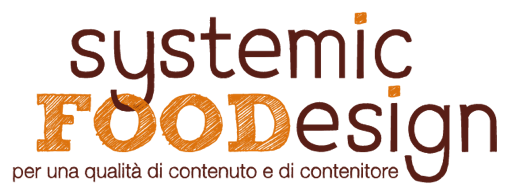 Systemic Food Design